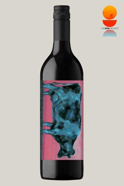 The-5OS-Project-12-WV-Cabernet-(Pink-Cow)-Bottle_2.1