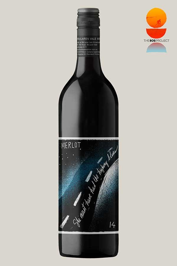 The-5OS-Project-14-Merlot-Highway-Blues-Bottle_2.1