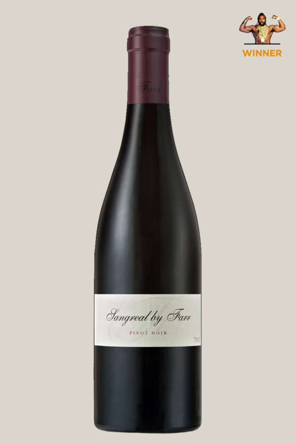 Sangreal-by-Farr-2015-Pinot_winner