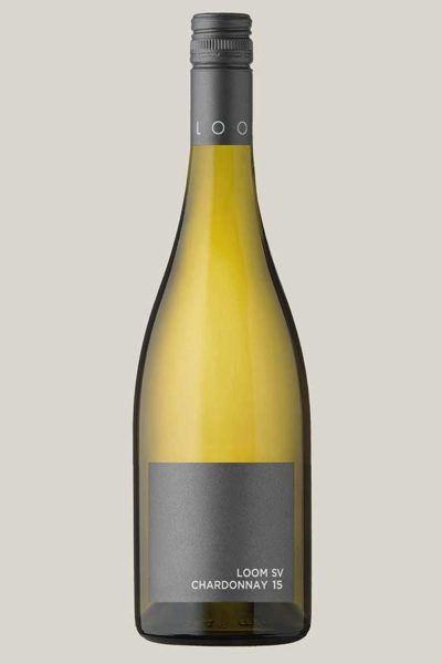Loom-SV-15-Chardonnay2.1