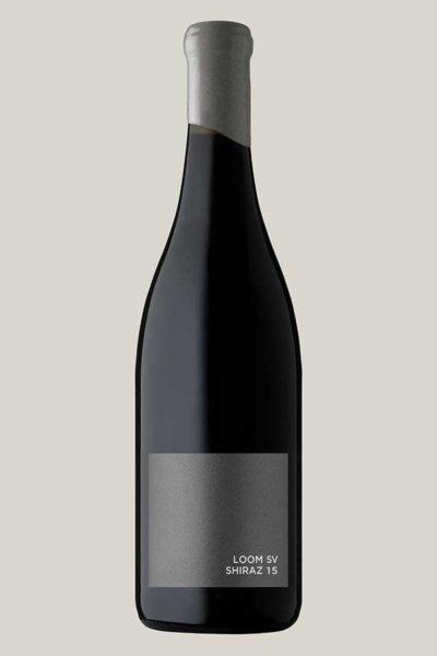 Loom-SV-15-Shiraz-Bottle_2.1
