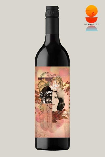 The5OSProject-15-RedBlend_2.1