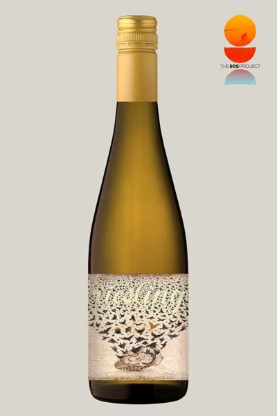 The-5OS-Project-16-EV-Riesling_2.1