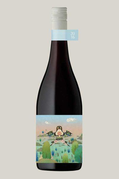 Soaring-Kite-16-Pinot-Noir_2.1