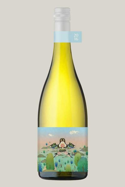 SoaringKite-16-Chardonnay_2.1