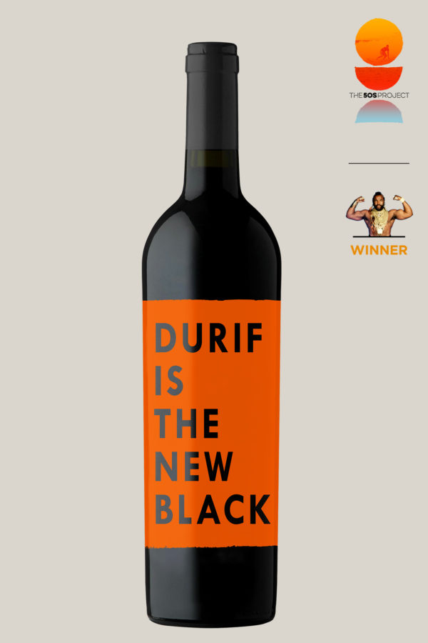 The5OSProject-2016-Durif_winner