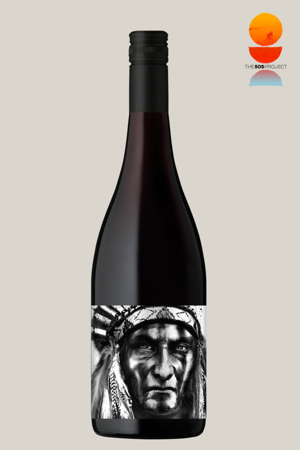 The-5OS-Project-16-Tempranillo-Blend