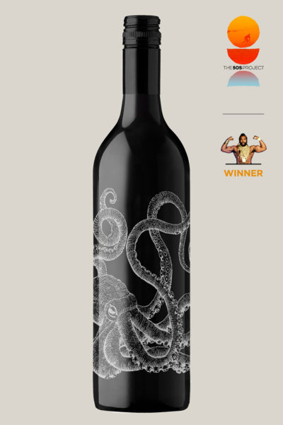 The5OSProject-2016-Malbec