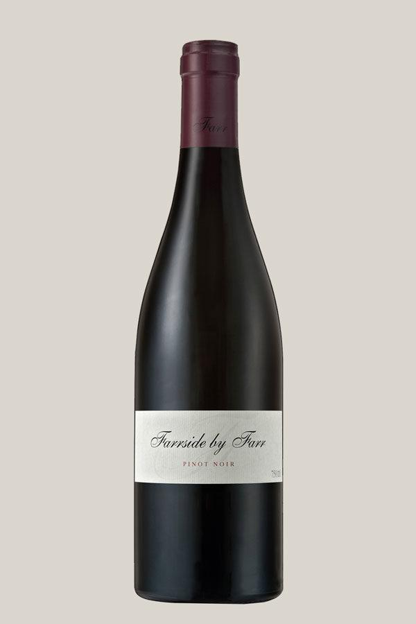 Farrside By Farr 2015 Pinot Noir