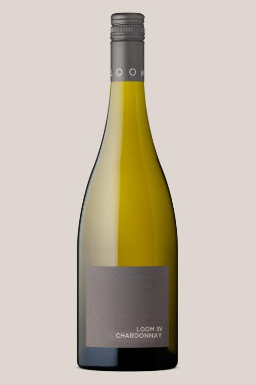 Loom SV 2017 Adelaide Hills Chardonnay