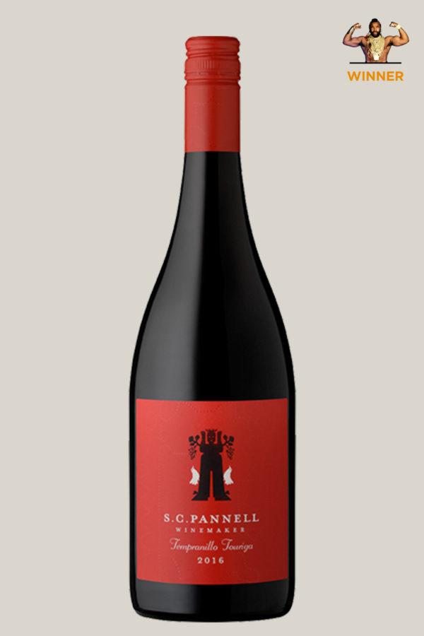 SC-Pannell-2016-Tempranillo-Touriga_winner
