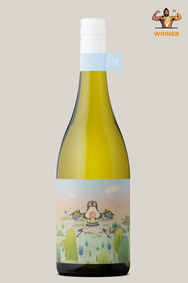 SoaringKite-17-Chardonnay_winner