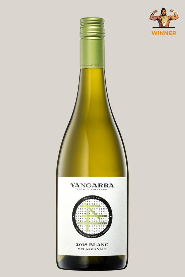 Yangarra-18-Blanc_winner