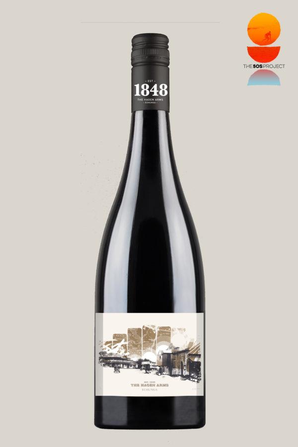 5OS-Hagen-Pinot-2018