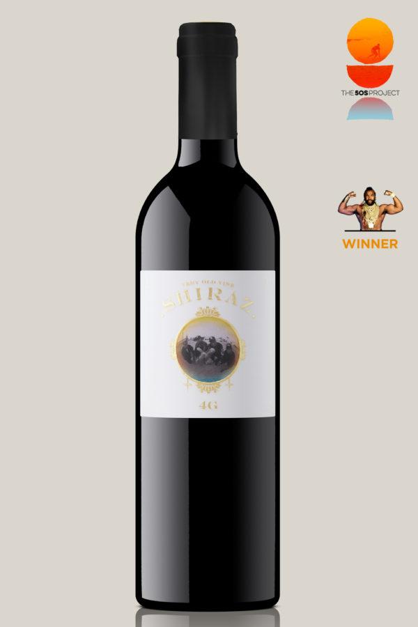 4G-NV_Shiraz-winner